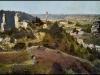 1890_-_hrad_v_90-letech_19-stolet_