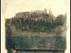 1900_-_z__cenina_od_jihu