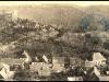 1900_-_z__cenina_od_severu
