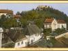 1904_-_pohlednice_hradu_z_roku_1904