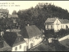 1910_-_hrad_okolo_roku_1910