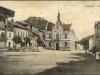 1920_-_pohled_na_hrad_z_n_m_st_