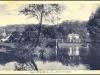 1925_-_pohlednice_hradu_vydan__mezi_lety_1920_a_1930