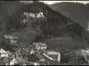 1930_-_hrad_ve_30-letech_20-stolet_