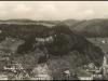 1930_-_pohlednice_hradu_z_30-let_20-stolet_