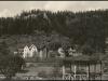 1940_-_pohled_od_jind_icha_lukesleho_ze_40-let_20-st_