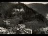 pohled_na_hrad_od_z_padu_-_r-1929