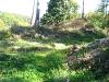 hj-07a-2007-09-22