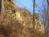 hj-10d-2008-12-30